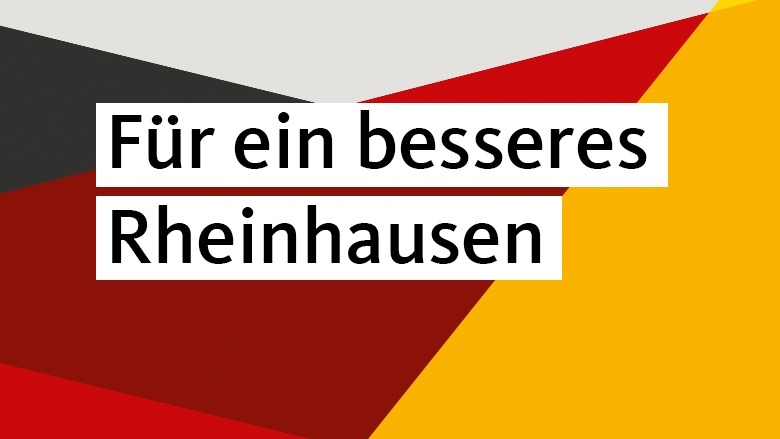 Für ein besseres Rheinhausen